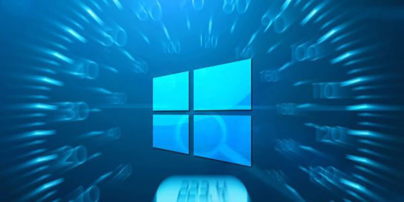 Оптимизация скорости загрузки Windows 8