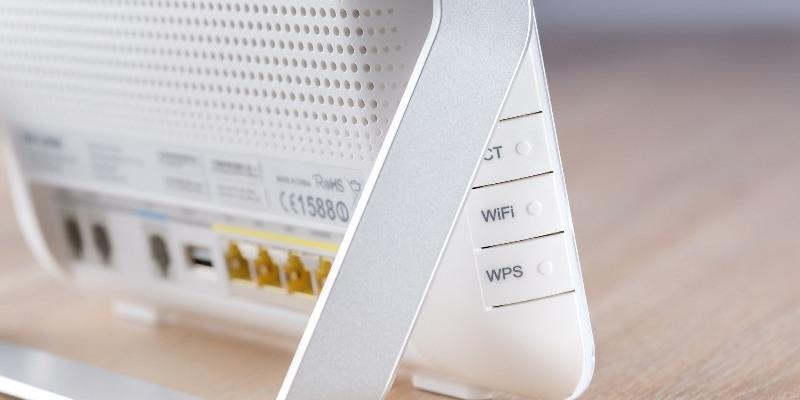 Как узнать IP адрес Wi-Fi роутера