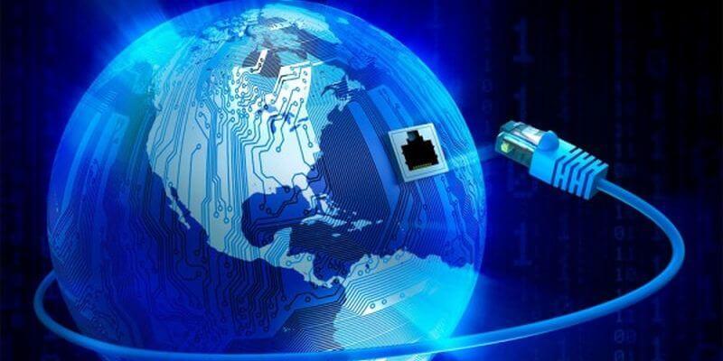 Технология устранения ошибок в TCP/IP-сетях