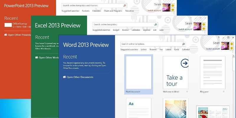 Решаем проблему долгой загрузки MS Office Word