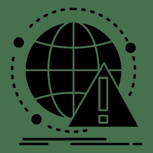 Настройка интернета и wi-fi